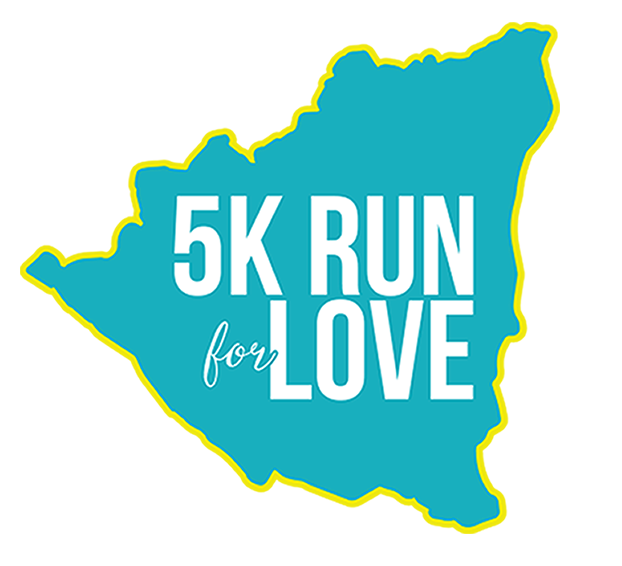 Fox River Missionsis hosting the5K Run for Love - Whether you run, walk, or cheer, this annual event is not only fun for the whole family, but also supports our missions in Nicaragua!