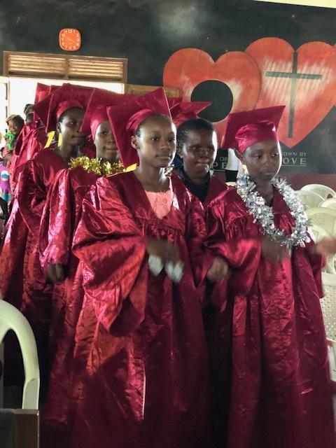 Grads enter.jpg