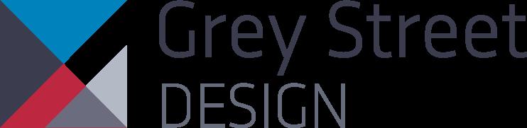 GreyStreetDesign_logo.png
