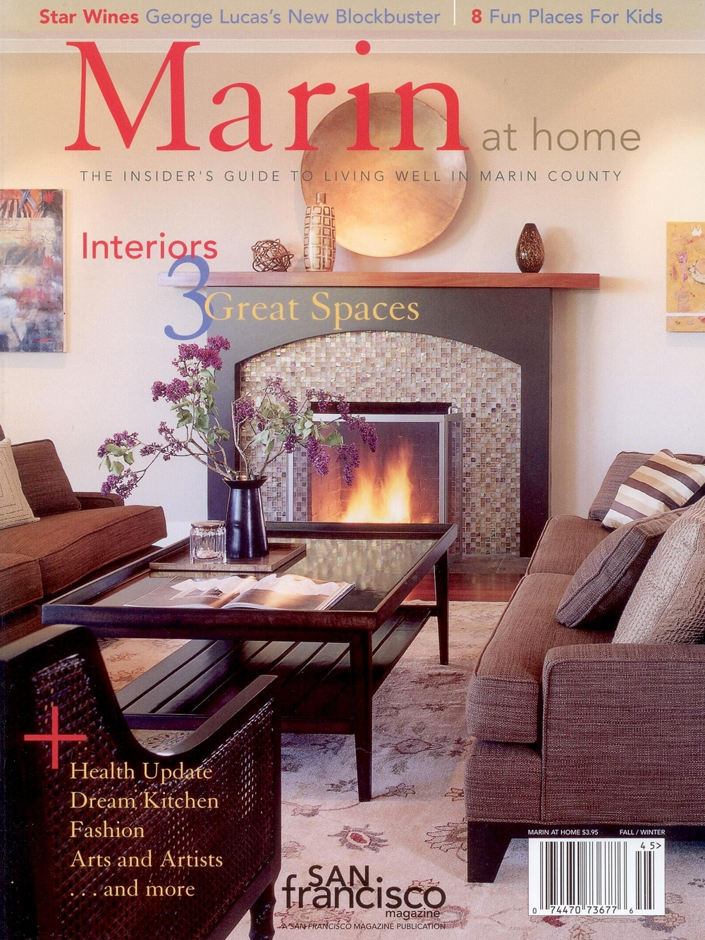 Marin at Home Magazine.jpg