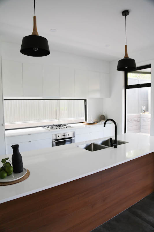 kitchen island copy.jpg