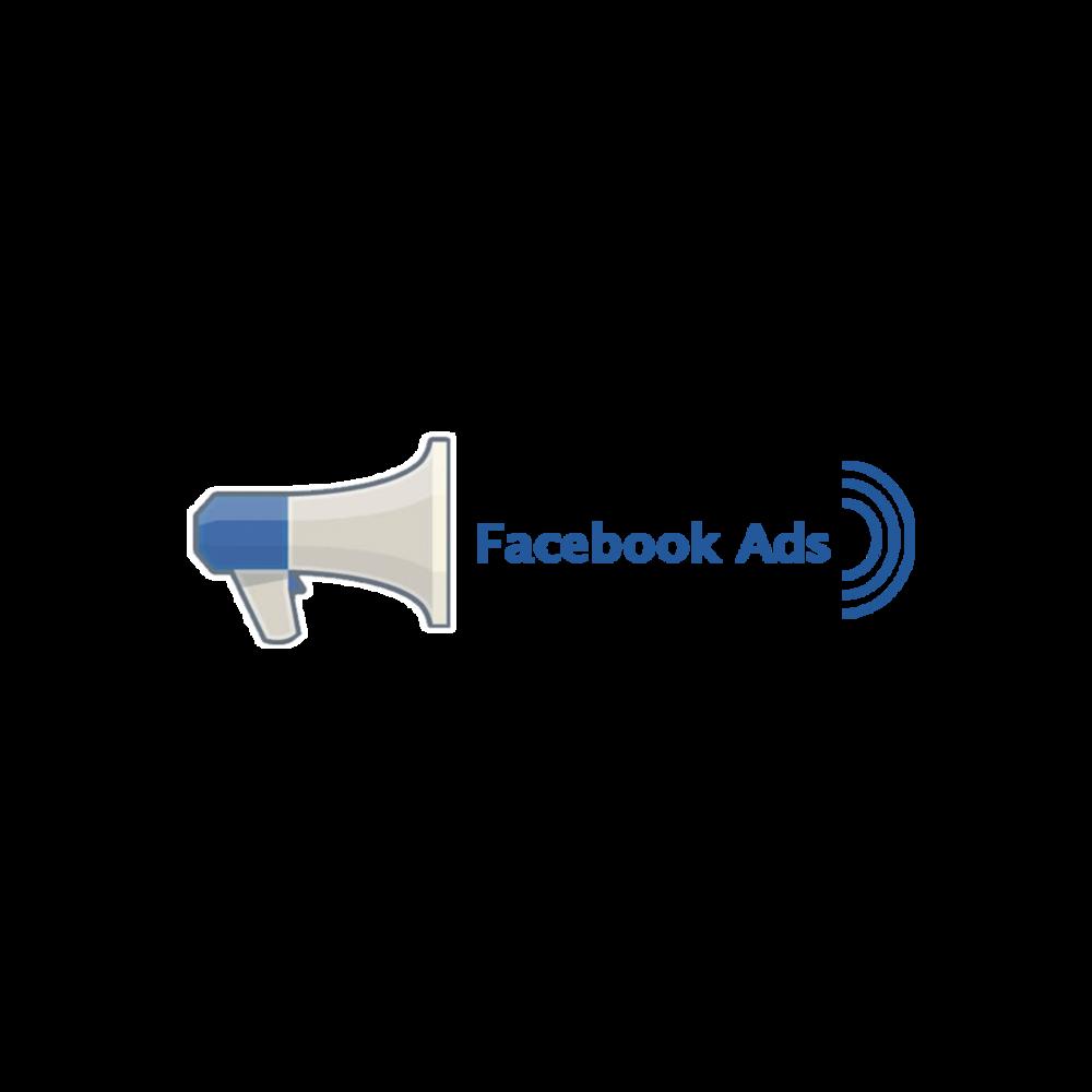 facebook_Social_MEDIA.png