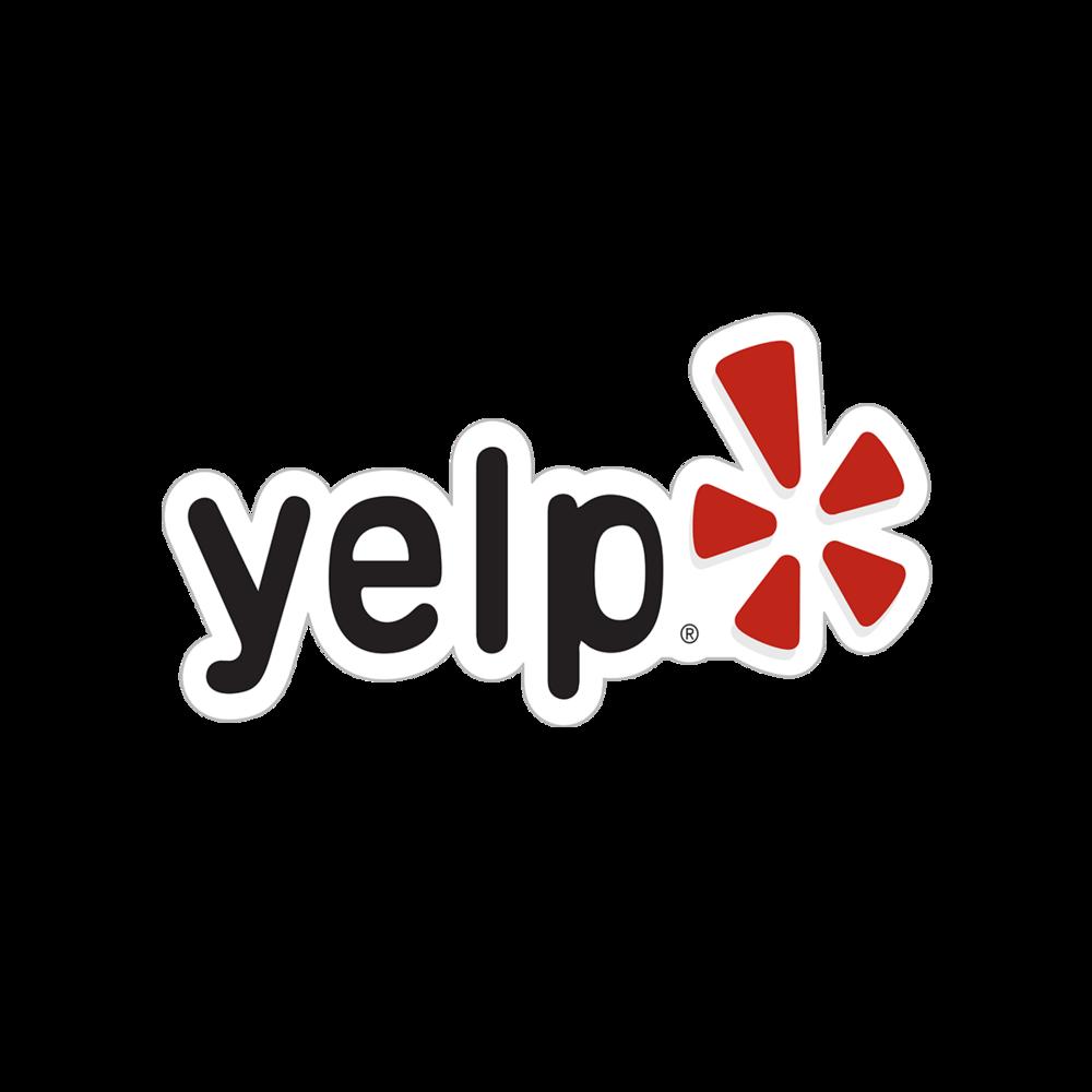 YELP_Social_MEDIA.png