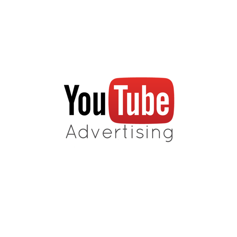 Youtube_Social_MEDIA.png