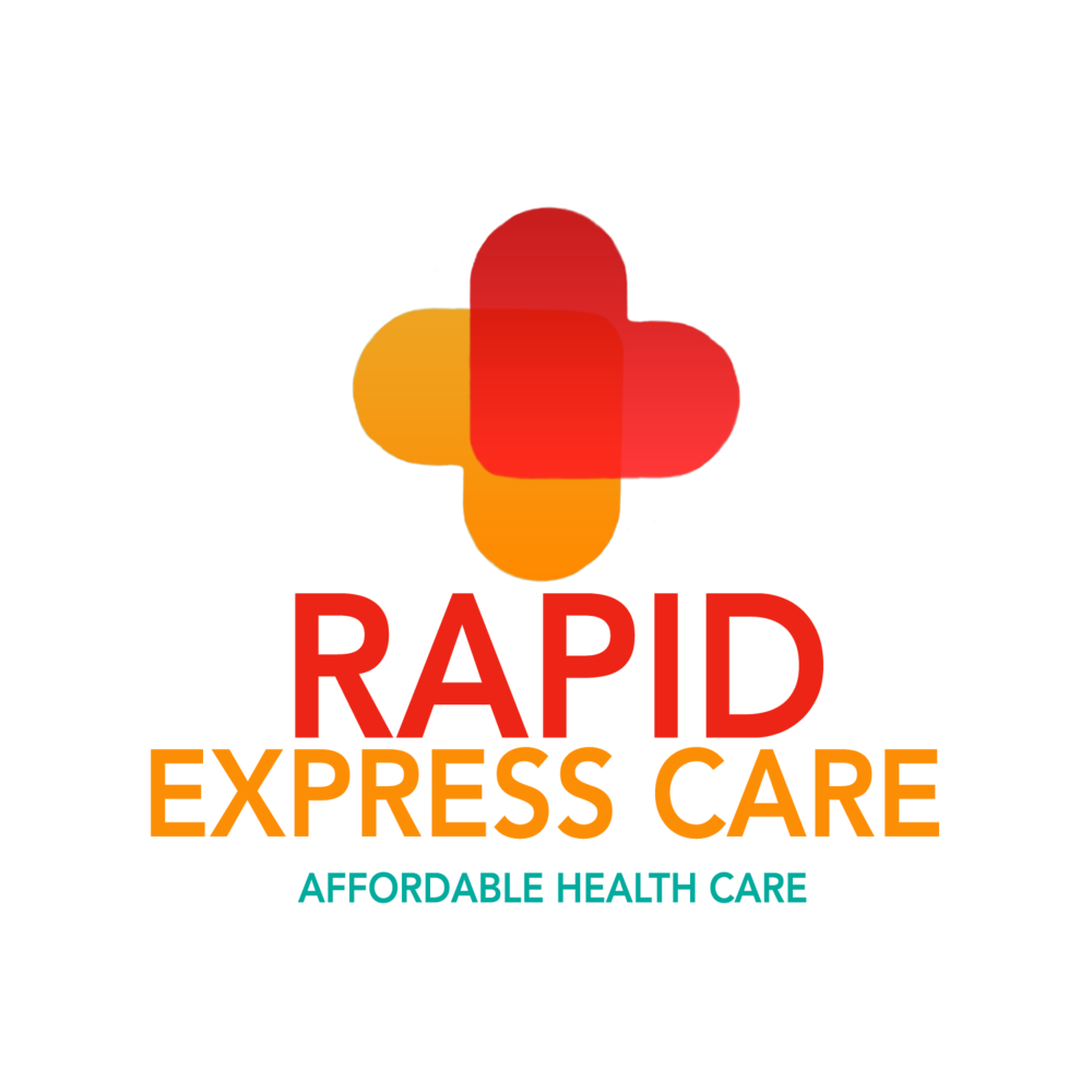 SQUARE_RAPID_EXPRESS_CARE.png