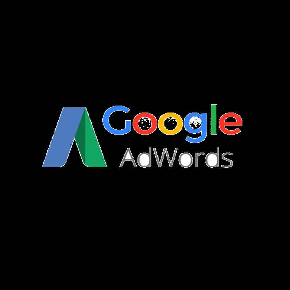 1Google_AD_Social_MEDIA.png