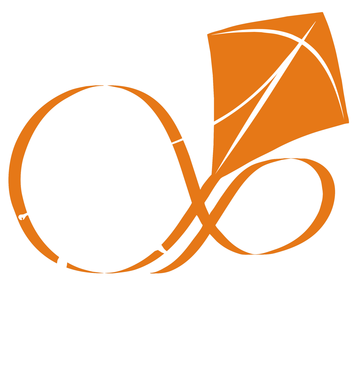 Orange Kite Studios I  I Multimedia Services