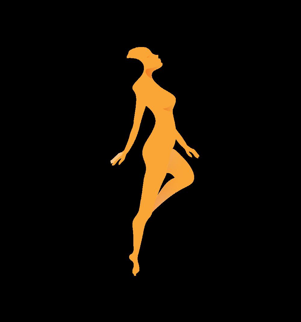 BSC_no_written_Logo - Gray copy.png