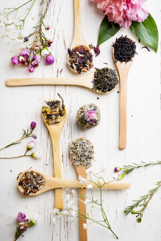 Stock Herbs.jpg