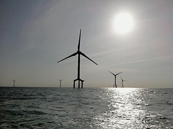 AUS-ROV Wind Farm.JPG
