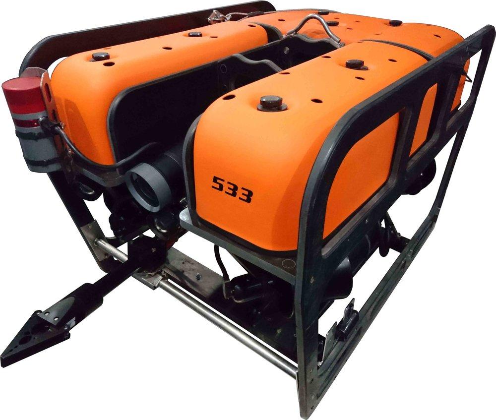 AUS-ROV Deep Ocean Engineering Vector M5 S5 ROV.jpg
