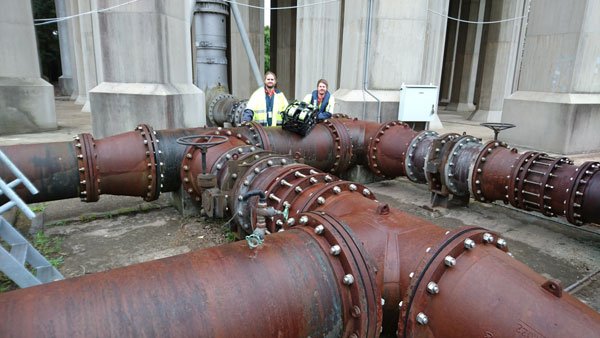 AUS-ROV-Mains-Water-Pipe-In.jpg