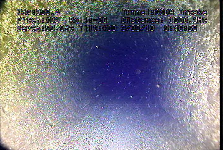 1658 metres.jpg