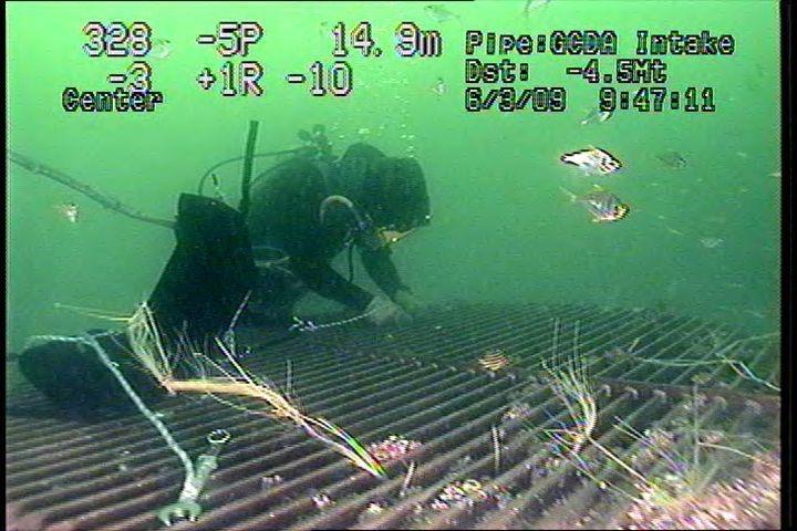 Diver Intake 1.jpg
