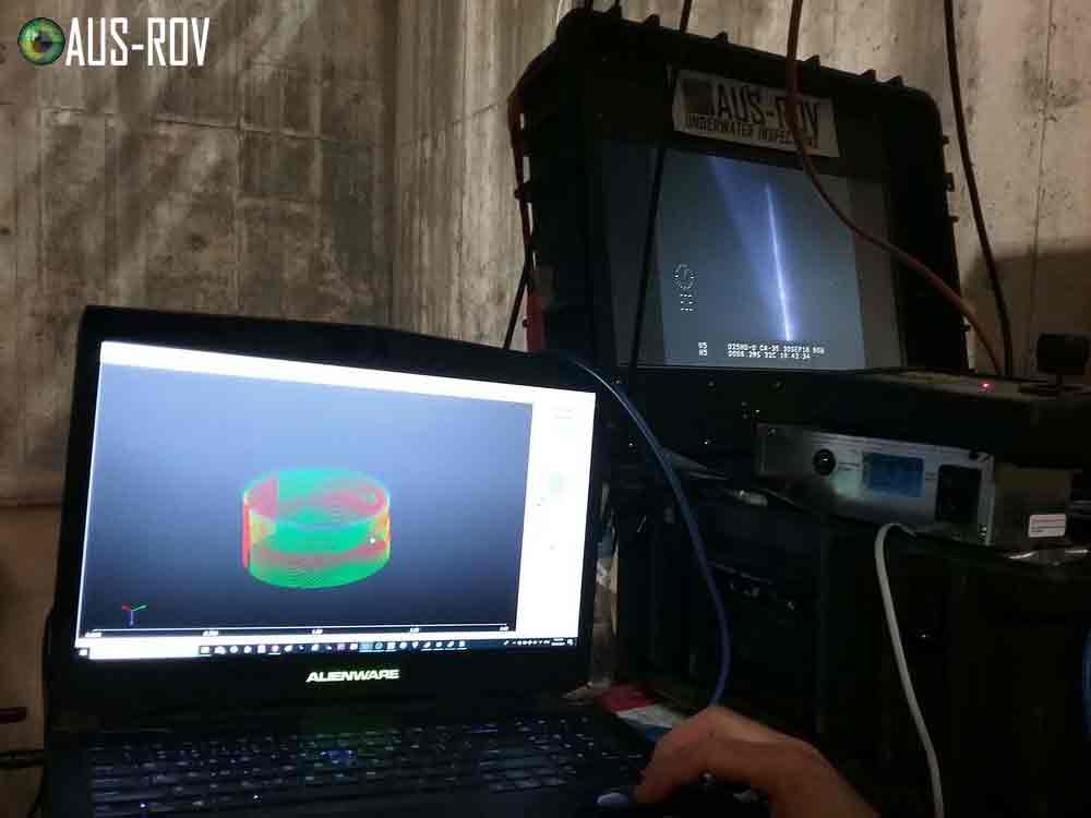 AUS-ROV-2G-Robotics-3D-ULS.jpg
