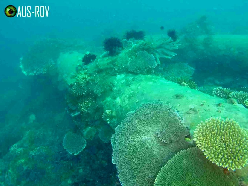 AUS-ROV-Deep-Sea-Pipeline-.jpg