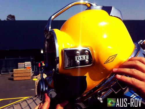 Aus-Rov Diving Helmet.jpg