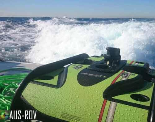 Aus-Rov & Syd Institute of Marine Studies.jpg
