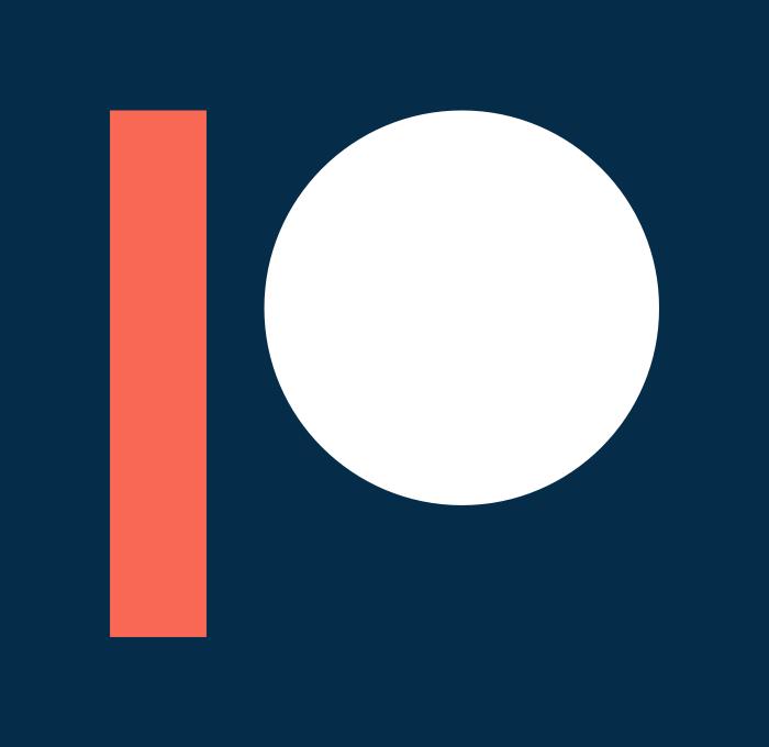 Funding_Patreon logo.png