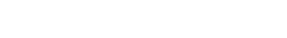 ReActivate_Logos_WebsiteBannerLatrobe Valley Festivals.png