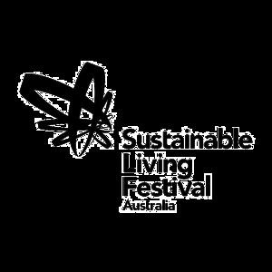 SLF-2016-Logo.png