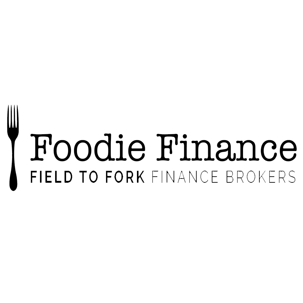 Foodie Finance Brokers.png