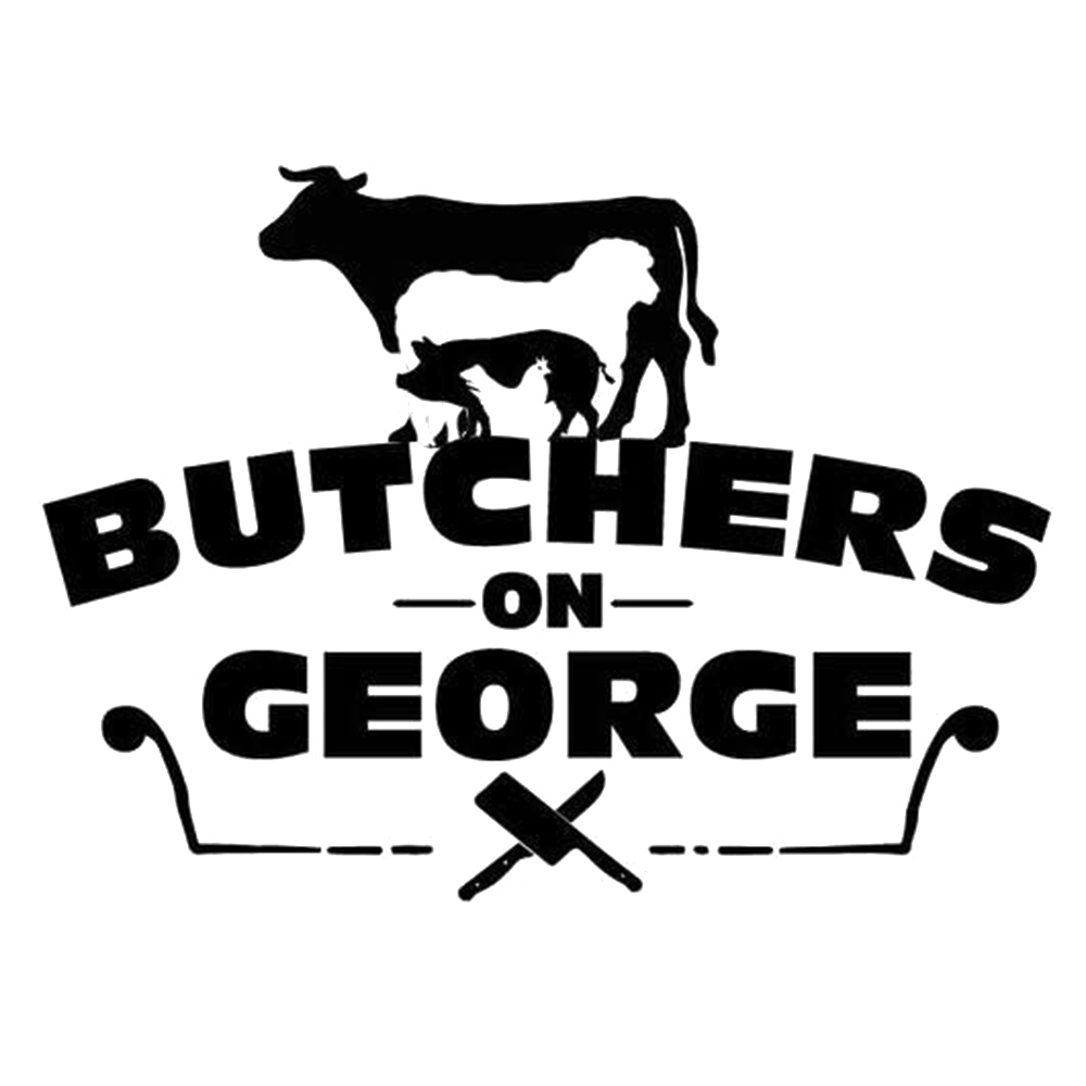 Butchers on George.png