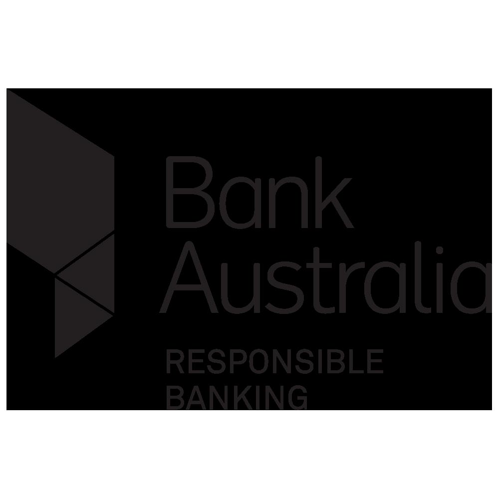 Get Cheffed_Sponsor Logos_Bank Aus.png