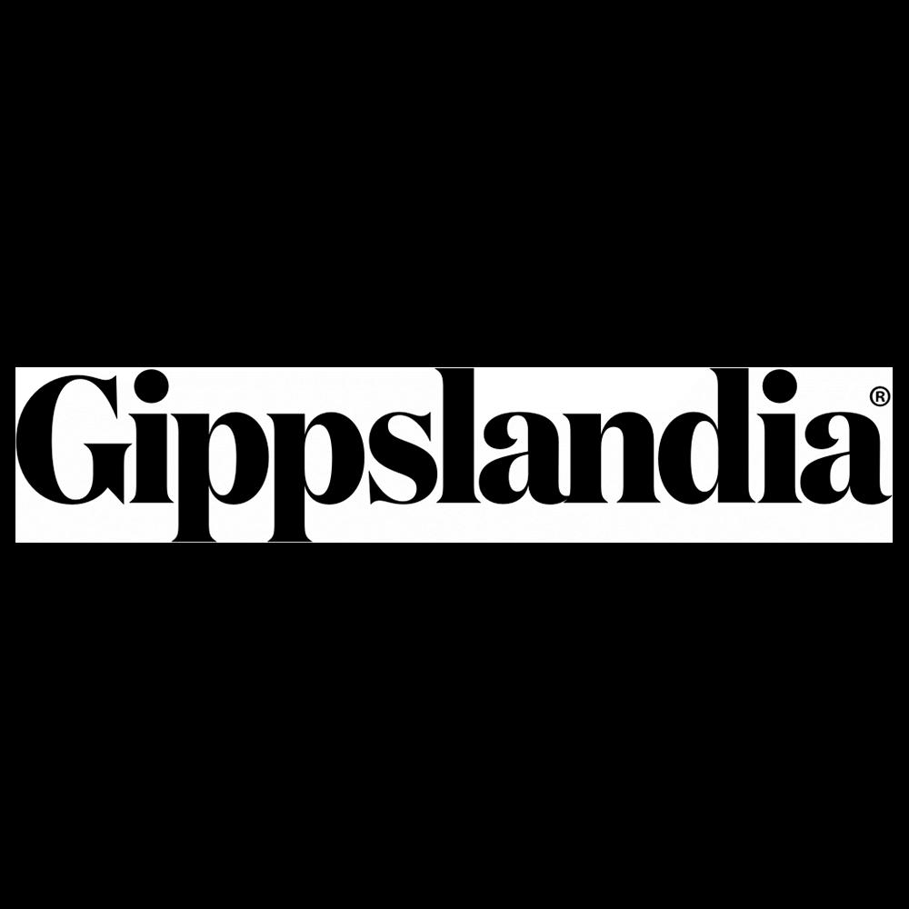 Get Cheffed_Sponsor Logos_Gippslandia.png