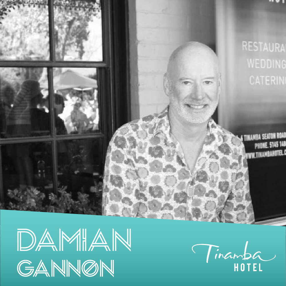 GetCheffed_Website_People_Judge_Damien Gannon.png