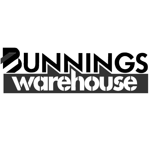 GetCheffed_PartnerLogos_Bunnings.png