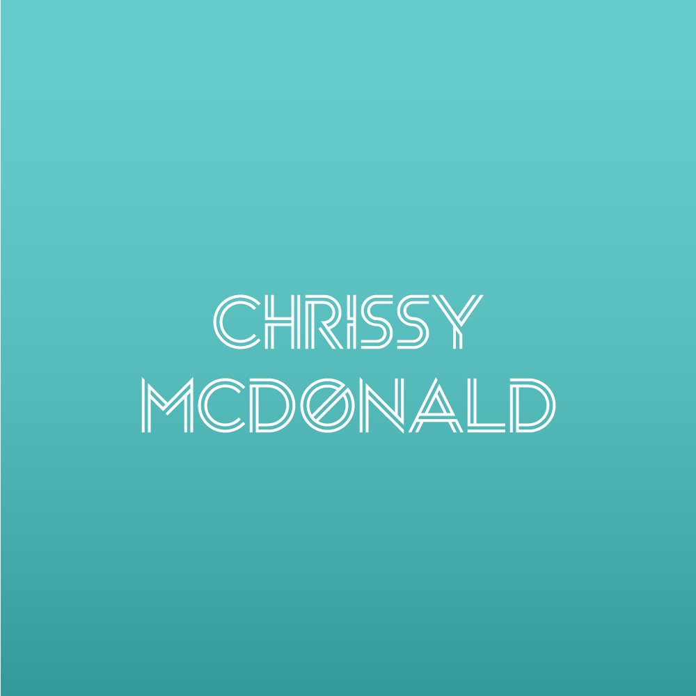 GetCheffed_Website_People_Placeholder_Chrissy McDonald.png
