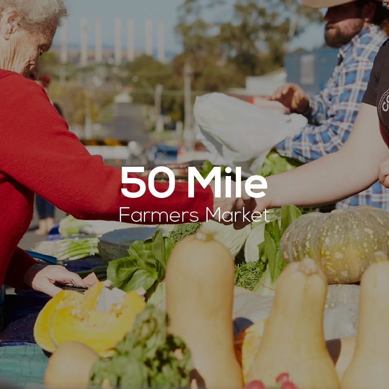 ReActivate_Website_LandingPage_50 Mile Farmers Market.png