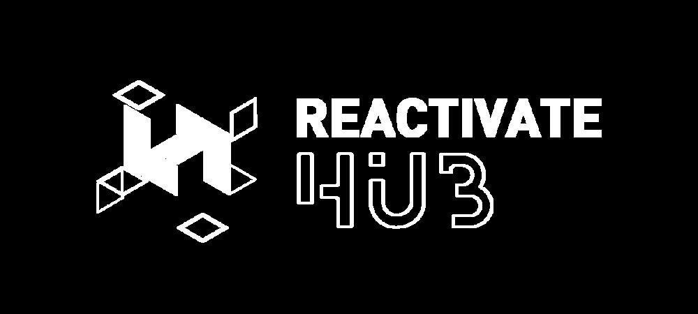 ReActivate_Logos_WebsiteBanner_ReActivateHubReActivate Hub@2x.png