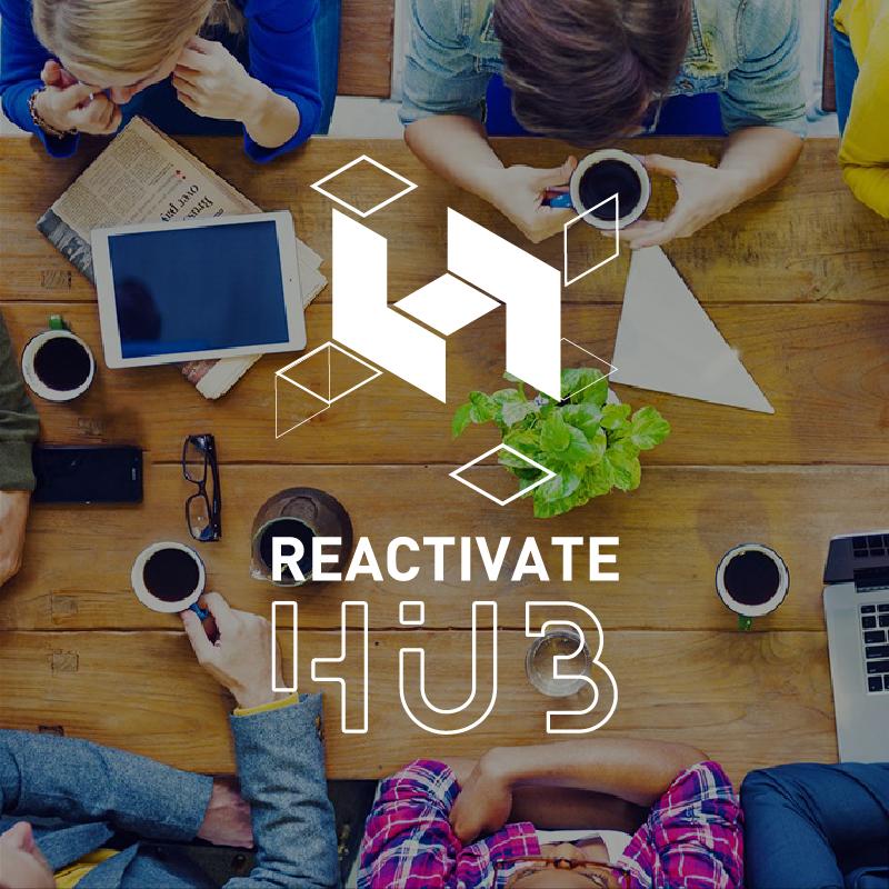 ReActivate_Website_LandingPage_ReActivate Hub.png