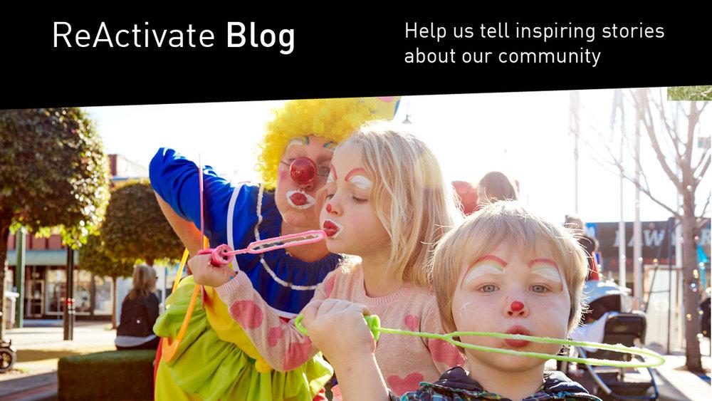 ReActivate_Web_LandingSlideShow_Artboard 5.jpg