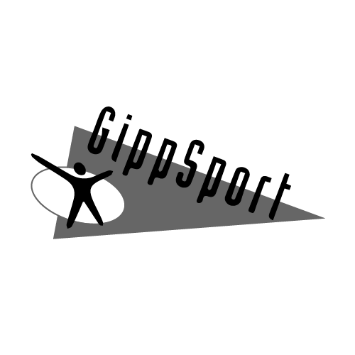 ReActivate_Hub_CommunityLogos_Gippsport.png