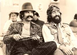 thumbs_cheech-and-chong1[1].jpg