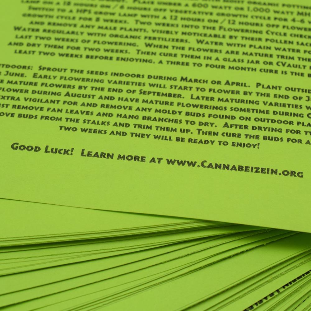Cannabeizein 0181 - Leaflet - DSC_0055.JPG