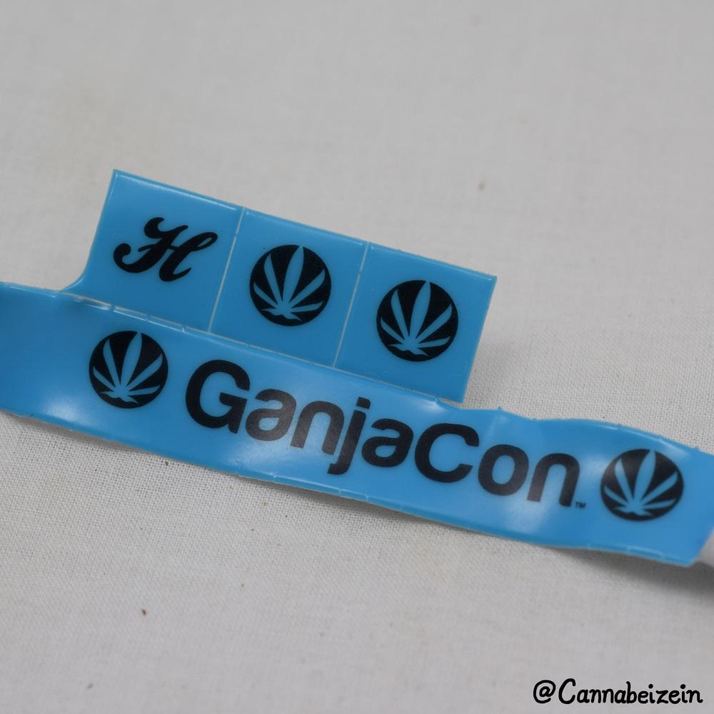 GanjaCon