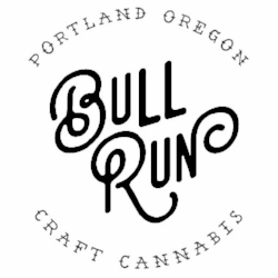 Bull Run Craft Cannabis