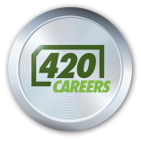 420 Carrers