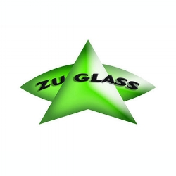 Zu Glass