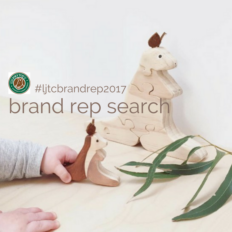 brand rep search.png