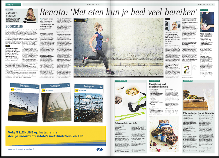food2run-renata-rehor-pers-interview