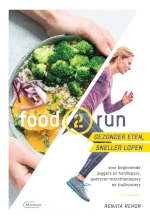 cover_food2run_2_NL.jpg
