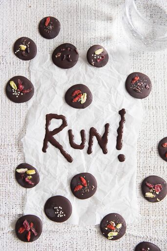 food2run-renata-rehor-muntstukjes-superfoods-chocolade