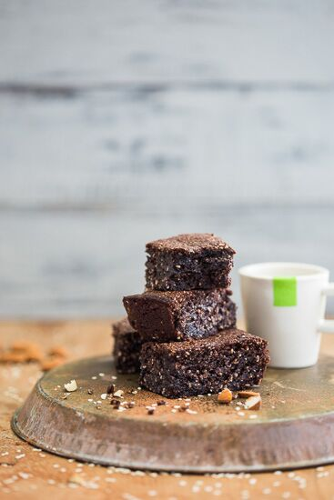 food2run-renata-rehor-brownie-course