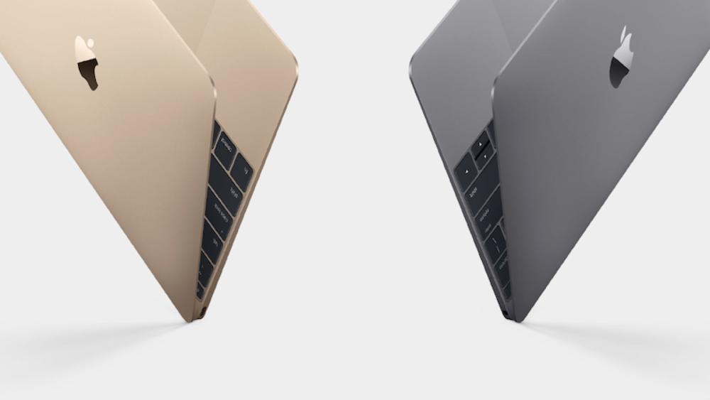 macbook-800x450.png