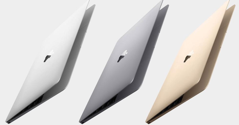 new_macbook_03.jpg
